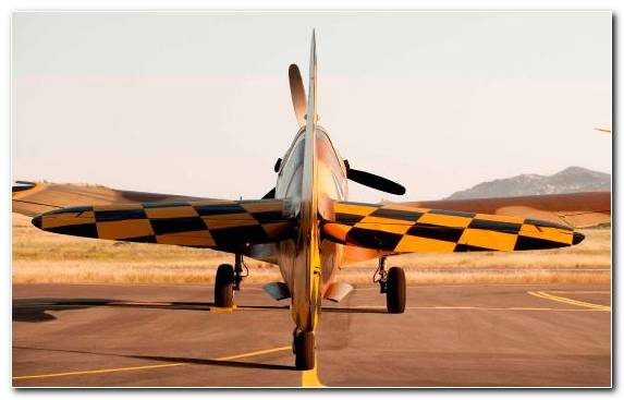 Image air force jet aircraft facebook wing aviation