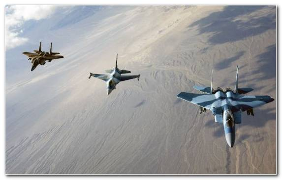 Image air force mcdonnell douglas f 15 eagle aerospace engineering jet aircraft military