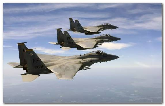 Image Air Force Mcdonnell Douglas F 15 Eagle Lockheed Martin F 22 Raptor Mcdonnell Douglas Military Aircraft