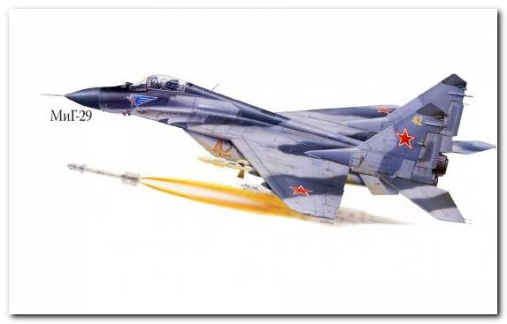 Image Air Force Mikoyan Mig 29 Mcdonnell Douglas F 15 Eagle Military Aircraft Sukhoi Su 27