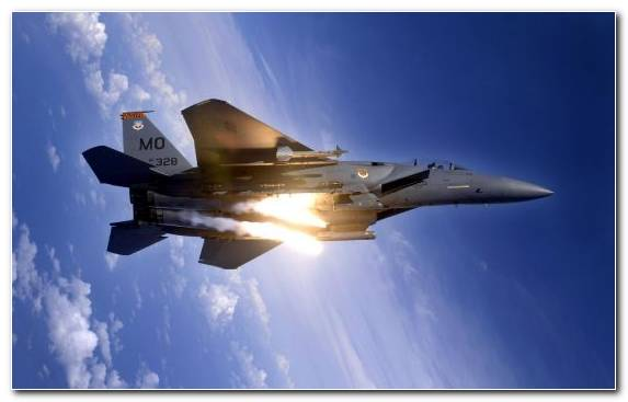 Image Air Force Military Aircraft Jet Aircraft Aviation Airplane