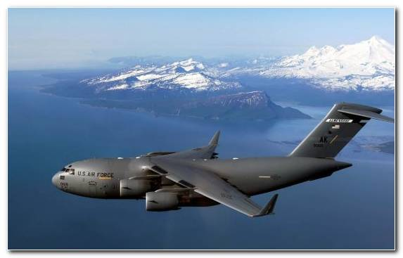 Image Air Force Military Transport Aircraft C 17 Globemaster Iii Aircraft Boeing C 17 Globemaster Iii