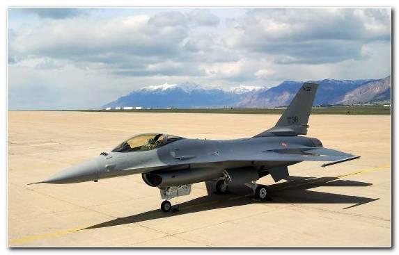 Image Air Force Mitsubishi F 2 Airplane General Dynamics Jet Aircraft