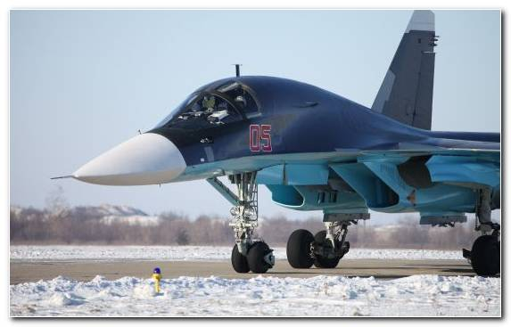 Image Air Force Sukhoi Su 27 Aerospace Engineering Sukhoi Su 34 Sukhoi Su 37