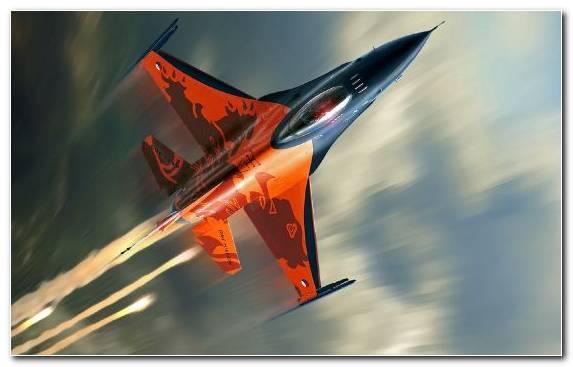 Image Air Racing Air Force Aircraft Air Travel Aerospace Engineering