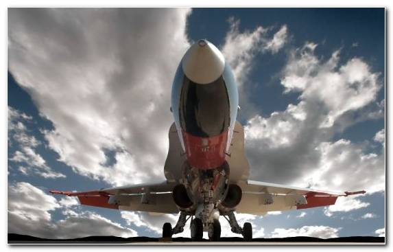 Image Air Travel Air Force Aviation Fighter Aircraft Airplane