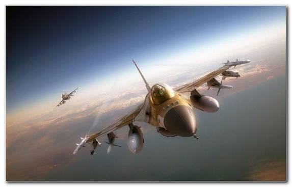 Image Air Travel Airplane McDonnell Douglas F A 18 Hornet Grumman F 14 Tomcat Lockheed Martin F 22 Raptor