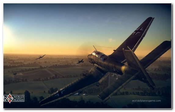 Image air travel airplane atmosphere flight war thunder