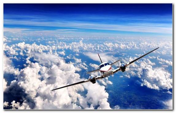 Image Air Travel Aviation Civil Aviation Aircraft Aerospace Engineering