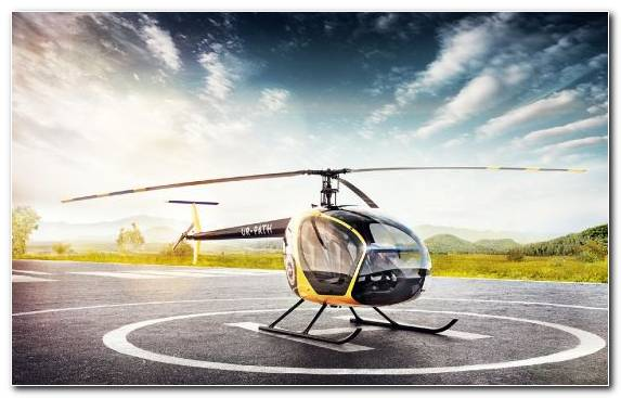 Image Air Travel Flight Simulator Atmosphere Of Earth Helicopter Rotor Sky