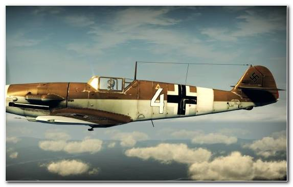 Image Air Travel Messerschmitt Bf 110 Propeller Driven Aircraft Aerospace Engineering Aircraft
