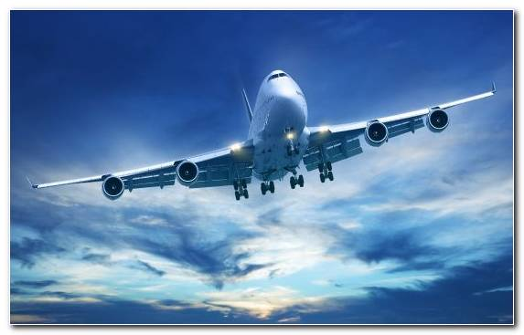 Image Aircraft Airline Ticket Airline Aviation Hotel