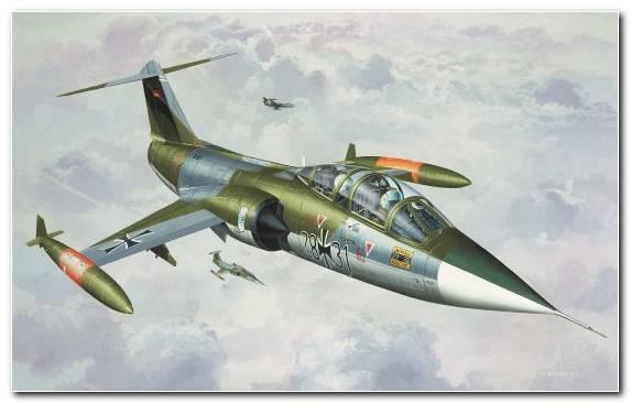 Image Aircraft Attack Aircraft McDonnell Douglas F A 18 Hornet Stormtrooper Jet Aircraft