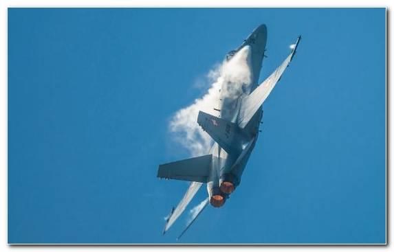 Image Aircraft Aerospace Engineering Aerobatics Airline Fighter Aircraft