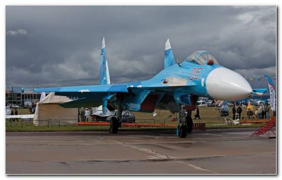 Image Aircraft Air Force Sukhoi Su 33 Sukhoi Su 27 Sukhoi