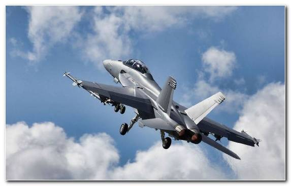 Image Aircraft Air Force Boeing Fa 18ef Super Hornet Aerospace Engineering Aircraft Engine