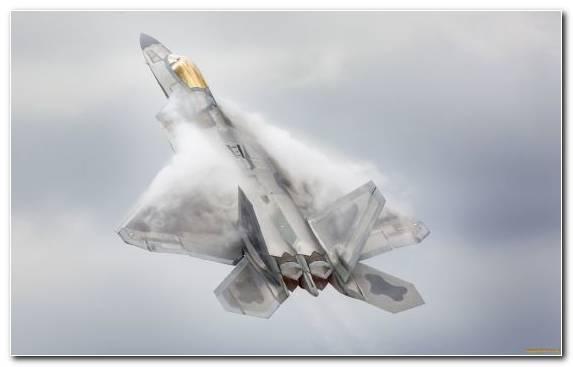 Image Aircraft Air Force Lockheed Martin Jet Aircraft Lockheed Martin Fb 22