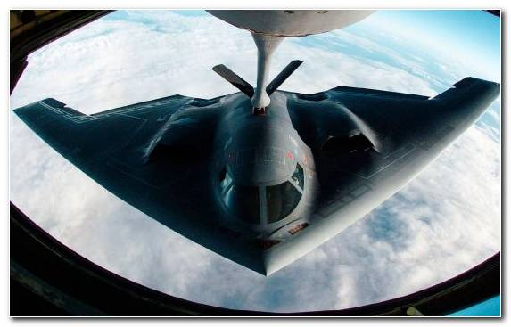 Image Aircraft Airplane Aerospace Engineering Air Force Aircraft Engine