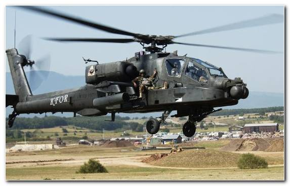 Image Aircraft Attack Helicopter Bell Ah 1 Cobra Advanced Attack Helicopter Black Hawk