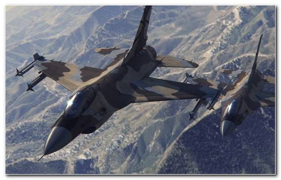 Image Aircraft Aviation Fighter Aircraft Jet Aircraft Military Aircraft