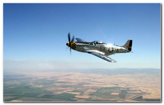 Image Aircraft Aviation Grumman F6f Hellcat Supermarine Spitfire Flight