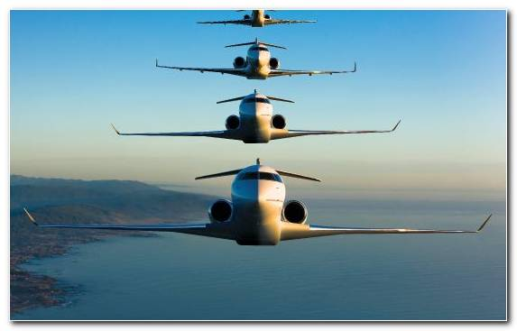 Image Aircraft Aviation Jet Aircraft Military Aircraft Rotorcraft