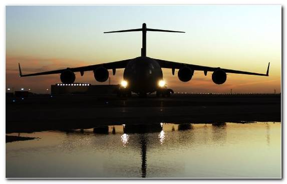 Image Aircraft Engine Aircraft Airplane Aviation Boeing C 17 Globemaster Iii