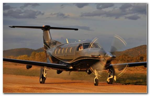 Image Aircraft Engine Business Jet Turboprop Aerospace Engineering Aviation