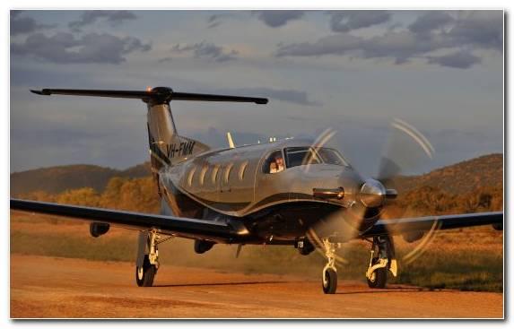 Image Aircraft Engine Business Jet Turboprop Aerospace Engineering Aviation