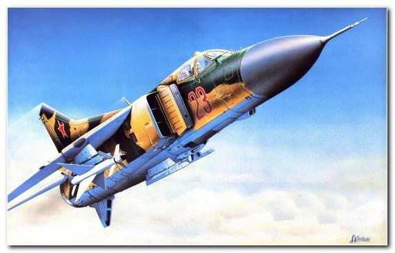 Image Aircraft Engine Mikoyan Gurevich Mig 21 Mikoyan Gurevich Mig 25 Air Force Mikoyan Mig 29