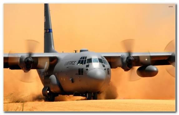 Image Aircraft Engine Military Aircraft Boeing C 17 Globemaster Iii Lockheed Ac 130 Aerospace Engineering