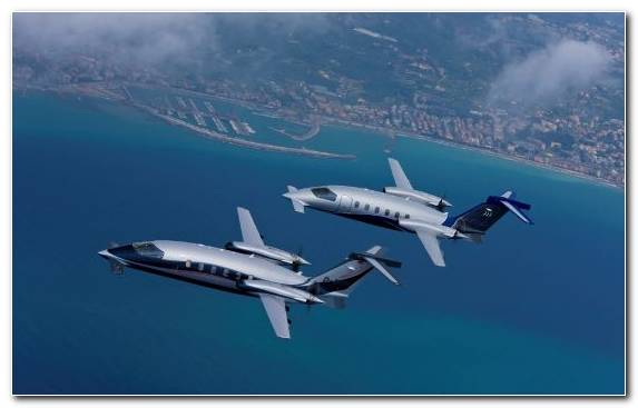 Image Aircraft Engine Piaggio Aero Aerospace Engineering Narrow Body Aircraft Piaggio P180 Avanti