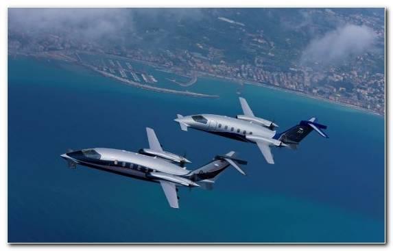Image Aircraft Engine Piaggio Aero Aerospace Engineering Narrow Body Aircraft Piaggio P180 Avanti