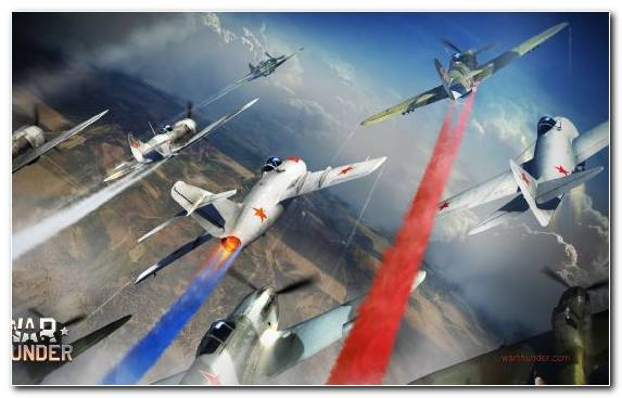 Image Aircraft Fighter Aircraft World Of Warplanes Flight General Aviation