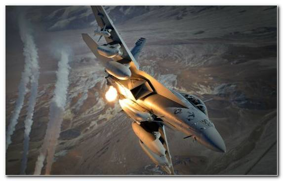 Image Aircraft Military Aircraft McDonnell Douglas F A 18 Hornet Boeing F A 18E F Super Hornet Fighter Aircraft