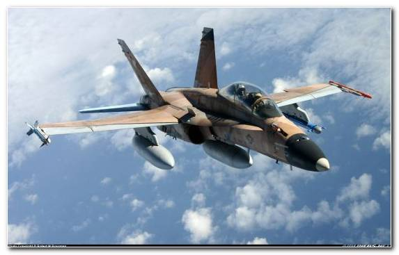 Image Aircraft Military Aircraft Airplane Aviation McDonnell Douglas F A 18 Hornet