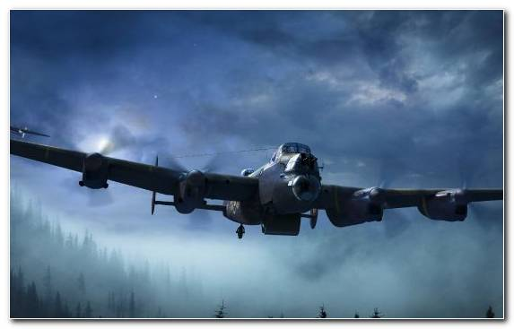 Image Aircraft Military Aircraft Military World War II Air Force