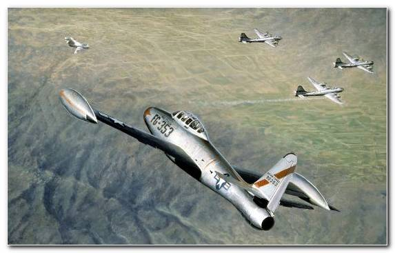 Image Aircraft Propeller Wargaming Flight Mikoyan Gurevich Mig 15