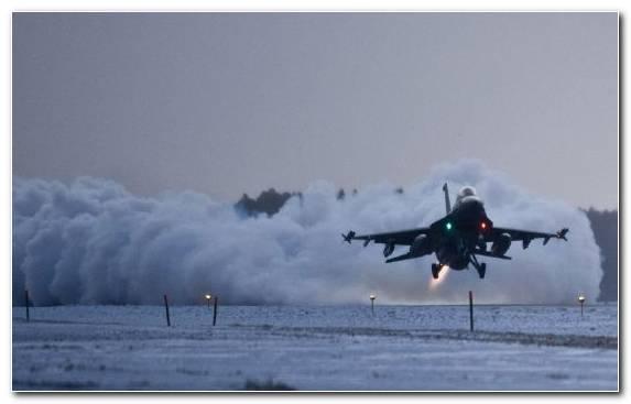 Image Aircraft Snow Jet Aircraft McDonnell Douglas F A 18 Hornet Fighter Aircraft