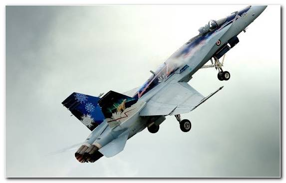 Image Aircraft Sukhoi Su 30mkk Air Force Aerospace Engineering Fighter Aircraft
