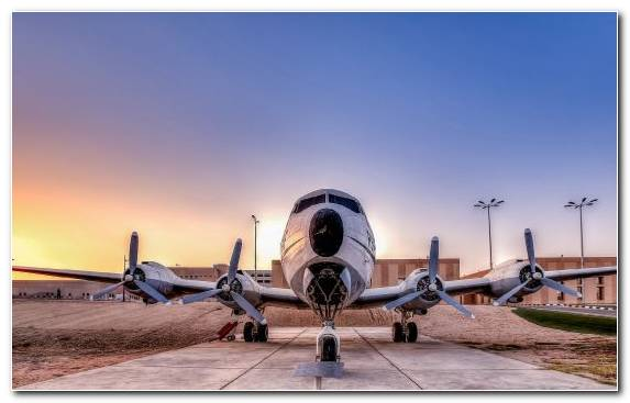 Image Airline Air Force Airplane Cargo Aircraft Aircraft