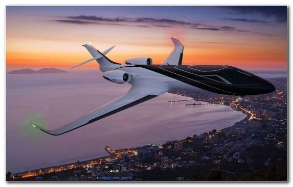 Image Airline Design Flight Air Travel Jet Aircraft