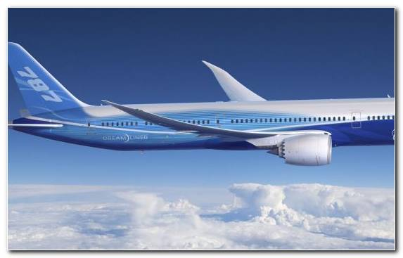 Image Airliner Aircraft Airline Boeing 737 Aerospace Engineering
