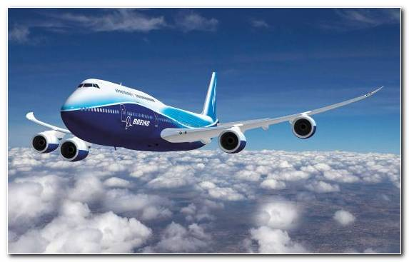 Image airliner aircraft boeing 737 next generation boeing wide body aircraft