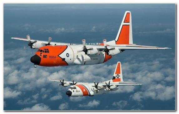 Image Airplane United States Of America Propeller Driven Aircraft Aircraft United States Coast Guard