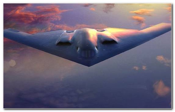 Image Airplane Aerospace Engineering Northrop Grumman B 2 Spirit Atmosphere Stealth Aircraft