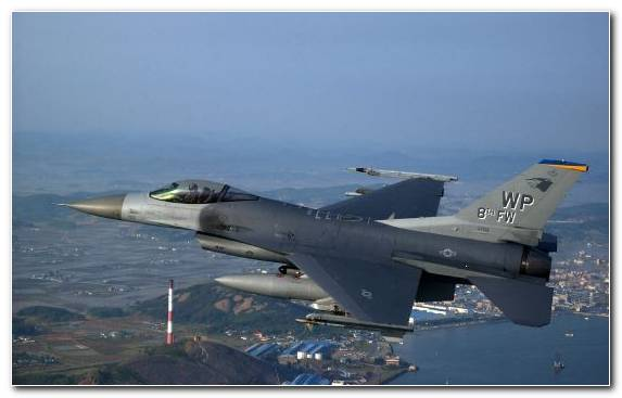Image Airplane Aerospace Engineering Air Force McDonnell Douglas F 4 Phantom II Military