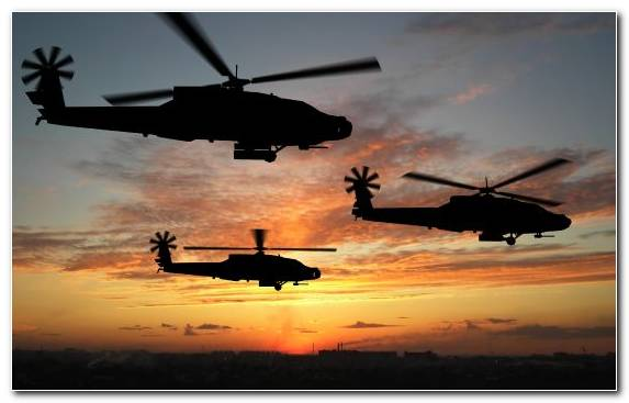Image Airplane Air Force Flight Helicopter Military Helicopter