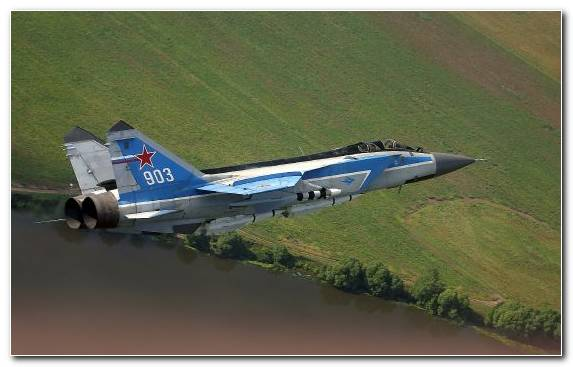 Image airplane air force military aircraft aircraft aerospace engineering