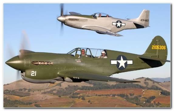 Image airplane curtiss p 40 warhawk aircraft propeller driven aircraft fighter aircraft